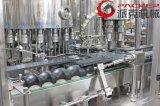 自動生産ラインを満たす6000 Bphジュース