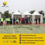 [جرمن] نوعية [بغدا] خيمة لأنّ عمليّة بيع ([ه157ب])