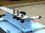 Автоматический маршрутизатор 1325 CNC изменения инструмента
