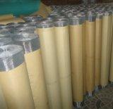Anti tamis à mailles de compensation de réseau de guichet de moustique de mouche d'insecte d'usine