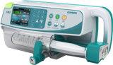 CE автоматическое шприц насос (AM-400)