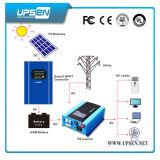 12V/24V/48V 110V/220V/230V/240Vのホームのための純粋な正弦波力インバーター使用