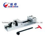 Vice modulare dello strumento della fresatrice di CNC di precisione della GT