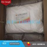 Natriumglukonat-Wasserqualität-Leitwerk-freie Probe