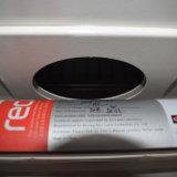 Cortadora del laser del metal del cortador del grabador del laser del CO2 pequeña