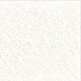거실을%s 백색 Polished 사기그릇 마루 도와