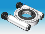 Diseño de hilera doble tornillo sinfín de mezcladora de cemento (14pulg.)