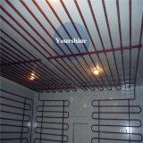 ポークおよびビーフのためのカスタマイズされた低温貯蔵部屋