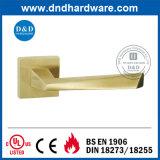 Ручка двери вспомогательного оборудования PVD двери законченный для мебели