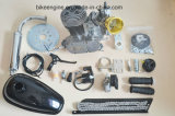 De Uitrusting van de Motor van /Bike van de Uitrusting van de Motor van /Bicycle van de Uitrusting het rennen van van de Fiets van de Motor/van de Motor van de Fiets