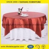 Usine chinoise prix bon marché Hotel Table pliante