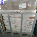 Meilleure qualité de professionnel Aluminium/PVC/PE/panneau composite de la fenêtre du film de protection