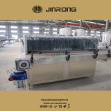 Sistema 12t di pulizia di CIP della macchina dello sterilizzatore