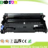 Babson Drucker-Toner-Kassette für Bruder Dr2115/2125 (Schwarzes)