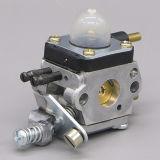 Carburador posventa para los cultivadores C1u-K54A de las sierpes