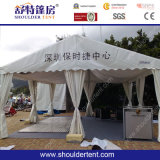 Party (SDC1029)のための党Canopy/Big Marquee Tent
