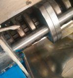 Prensa de petróleo caliente de gérmenes de girasol con la marca de fábrica superior Qifeng