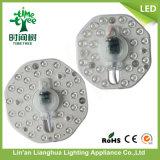 2016 새로운 디자인 세륨 RoHS를 가진 최신 판매 85-265V 18W LED 위원회 빛 램프