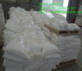 Niedrige Viskosität-hohe Weiße-Aluminiumhydroxid