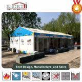 販売のための屋外の30X60m屋外展覧会のテント