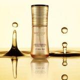 La réparation d'huile essentielle pour les cheveux endommagés de l'huile argan