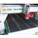 Ncstudio /DSP /March 3 -木製のアクリル、PVC MDF 3の軸線CNCの彫版機械1325年のCNCのルーター