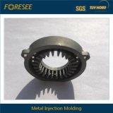 Pim Noyau magnétique de moulage par injection de métal pour machine d'impression