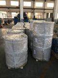 Collegare caldo CCA/10A della lega di alluminio di vendita