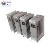 riscaldatore di aria del riscaldatore elettrico