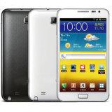 Telefono mobile sbloccato del telefono delle cellule della nota N7000 di Galaxi per Samsung