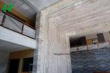 De Comités van de Honingraat van de Steen van de decoratie voor Binnenlandse BuitenMuur \