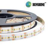 A Osram 2216 300d 24W/m faixa Flexível de LED