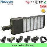 Illuminazione stradale esterna del contenitore di pattino di Architectual 300W di alto potere LED