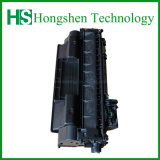 Cartouche de toner compatible CE505A/CF280A pour imprimante HP Laserjet