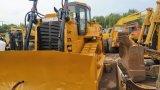 Использовать Cat D7h бульдозер бульдозер Caterpillar D7h, D7R, D7g