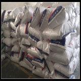 Hydroxy Propyl MethylAdditief van de Cellulose HPMC voor Gips