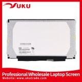 ラップトップのためのLp116wh2 Tlc1 M116nwr1 R3 11.6ペーパーLEDのスクリーン
