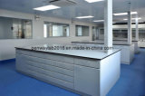 Китай Penway таблицы Lab/Lab Workbench/ Lab многоместного / лабораторная мебель