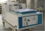 3 eixos diferentes equipamentos de ensaio de vibrações industriais programáveis