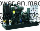 Generierung Set (GF2-20KW)