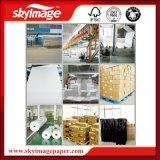 Documento Ultra-Light industriale economico di sublimazione di Fj35GSM