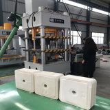 A produção de blocos de sal Multi-Mineral tornando Prensa Hidráulica Máquina 315 ton