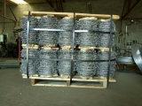 Filo galvanizzato *2mm caldo di vendita 2mm per l'azienda agricola