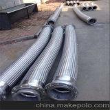 [ستينلسّ ستيل] خرطوم [كنفولوتد] معدنيّة في الصين