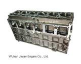 3116のシリンダブロック149-5403猫のエンジン部分の幼虫