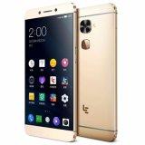 Le TV Leeco Letv Le S3 X526 Telefone smart