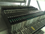 본래 SMT Panasonic Cm602 24mm 지류