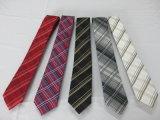 Grande faixa ampla de moda masculina Micro Poli Gravatas
