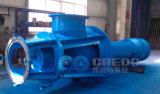 Pompa ad acqua di circolazione per la centrale elettrica