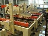 Máquina de sellado de cajas de cartón plegado automático (XFC-FX)